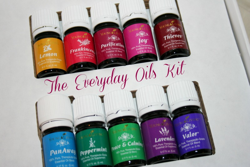 Everyday-Oils-Kit