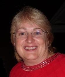 About: Debbie Allen