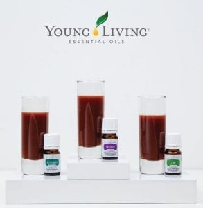 About Ningxia Shots - our favorite refresher!
