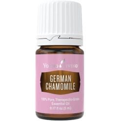 German Chamomile , 5 ml