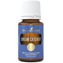 Dream Catcher Blend # 3330