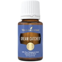Dream Catcher Blend # 3330