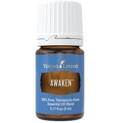 Awaken Essential Oil Blend