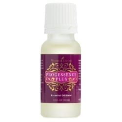 Progessence Plus Serum, 15 ml