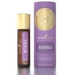 RutaVaLa Roll-On