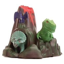 Dino Land Diffuser