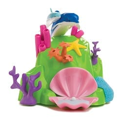 Dolphin Reef Diffuser