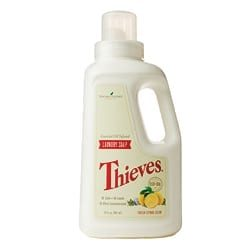 thieves-cleaner 64 oz