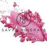 savvy-minerals-make-up
