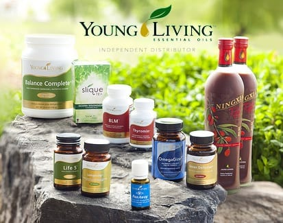 yl-supplements