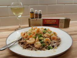 Gary's True Grit Einkorn Spaghetti, 8 oz