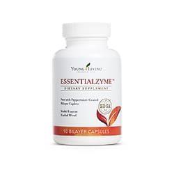 Essentialzymes-4 Supplements