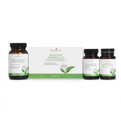 Core Supplement Kit,  Item #3506