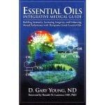 Essential Oils Integrative Medical Guide