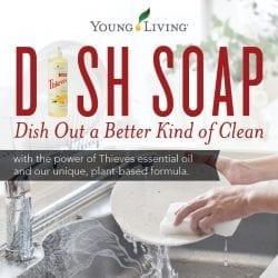 thieves-dish-soap