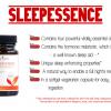 Sleep Essence