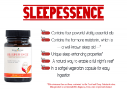 Sleep Essence