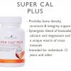 Super Cal Plus