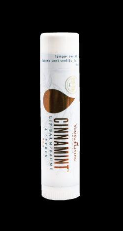 Cinnamint Lip Balm # 5150