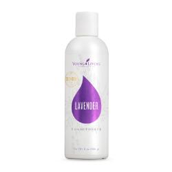 Lavender Shampoo, #5100