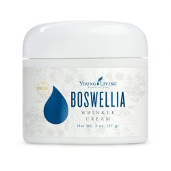 Boswellia Wrinkle Cream 5141