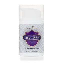 Shutran Aftershave Lotion, 5710