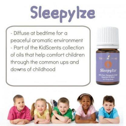 KidSleepyize