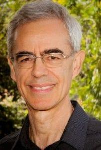Robert B. Tisserand