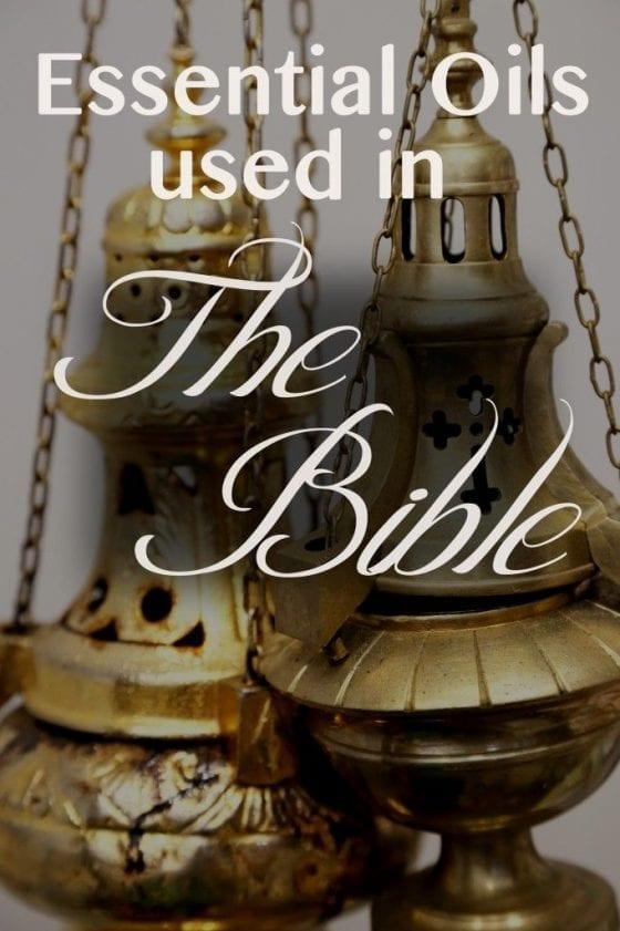 biblical-oils