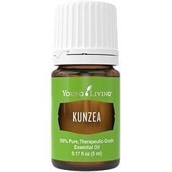 Kunzea Essential Oil, 5 ml