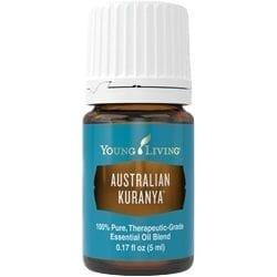 Australian Kuranya Blend, #25673