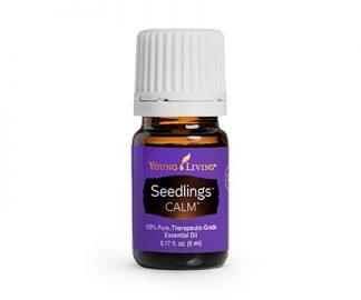 Seedlings Calm Oil Blend, #26019
