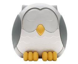 Feather the Owl Diffuser, #27007