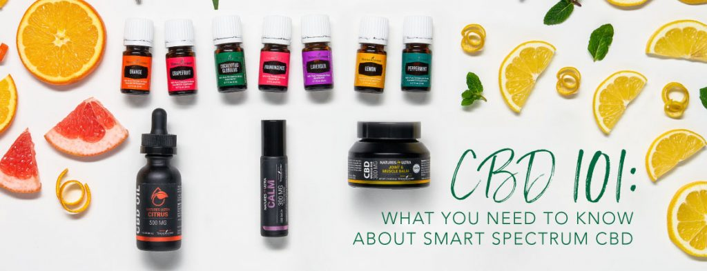 CBD-101-What-you-need-to-know-about-Smart-Spectrum-CBD