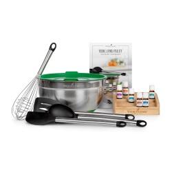 Vitality Culinary Kit #24037