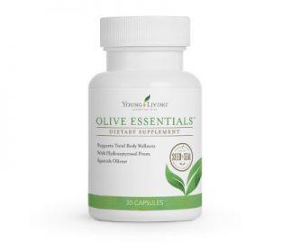 Olive Essentials, #26817