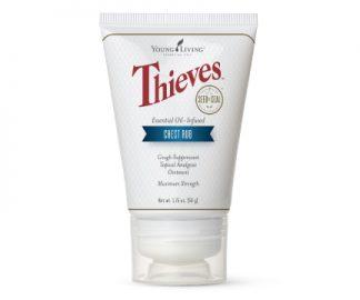 Thieves Chest Rub - #23801
