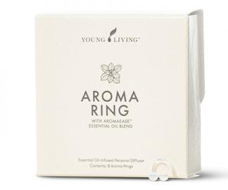Aroma Ring AromaEase #32316