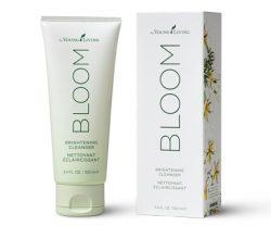 Bloom Brightening Cleanser - #30291