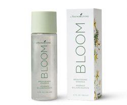 Bloom Brightening Essence #30316