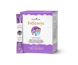 KidScents Unwind # 32540