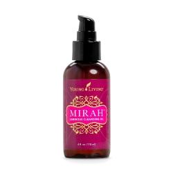 Mirah Luminous Cleansing Oil, #23735