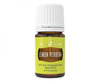 Lemon Verbena Item # 32013