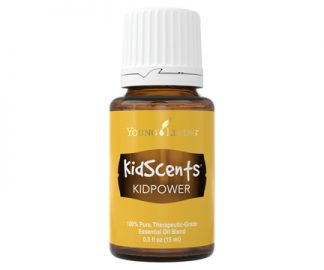KidScents KidPower #33179
