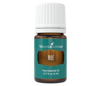 Rue Essential Oil, #35928
